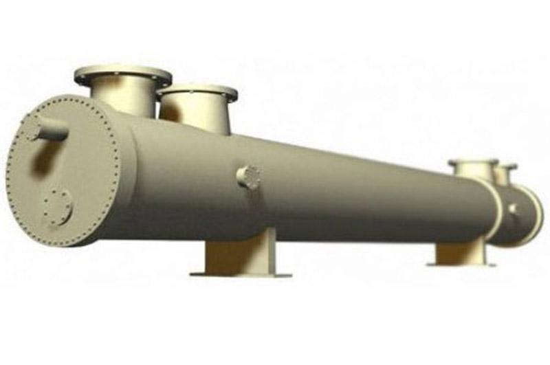 AWS Corporation Sulphuric Acid Plant Equipment solution